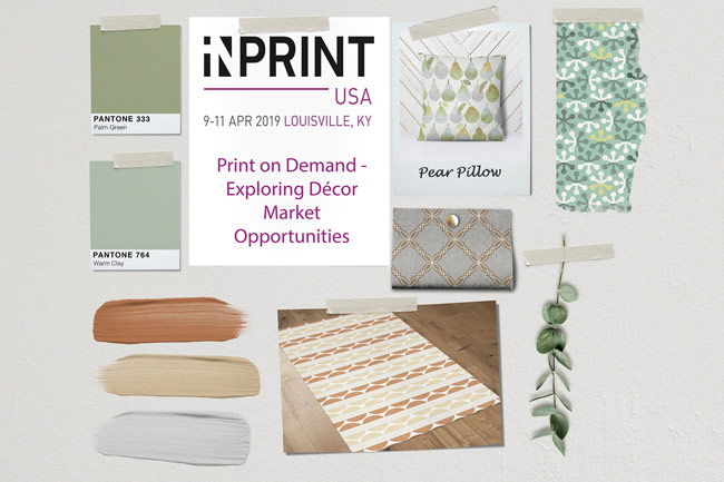 Inprint Ad Conference