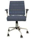 Office_Chair_P364a3